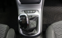 Opel Astra 1.6 D CDTI Start/Stop Sports Tourer Edition (683304) detail12 thumbnail