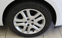 Opel Astra 1.6 D CDTI Start/Stop Sports Tourer Edition (683304) detail14 thumbnail