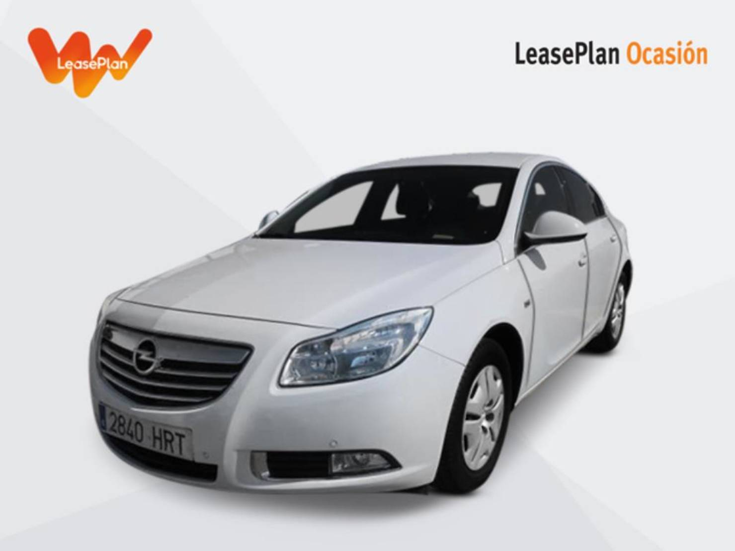 Opel Insignia 2.0 Cdti S&S Selective Business detail1