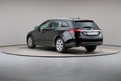 Opel Insignia SPORTS 1.6 CDTi Execut, interior view thumbnail