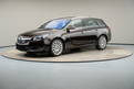 Opel Insignia Sports Tourer 2.0 CDTI 4x4 Aut. Business Innovation (620773), 360-image thumbnail