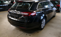 Opel Insignia 1.6 CDTI Sports Tourer ecoFLEXStart/Stop, Innovation detail2 thumbnail