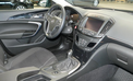 Opel Insignia 1.6 CDTI Sports Tourer ecoFLEXStart/Stop, Innovation detail4 thumbnail