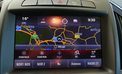 Opel Insignia 1.6 CDTI Sports Tourer ecoFLEXStart/Stop, Innovation detail6 thumbnail
