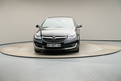 Opel Insignia SPORTS TOURER 1.6 CDTI ecoFLEXStart/Stop Innovation detail3 thumbnail