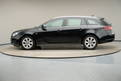 Opel Insignia SPORTS TOURER 1.6 CDTI ecoFLEXStart/Stop Innovation detail4 thumbnail