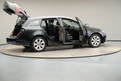 Opel Insignia SPORTS TOURER 1.6 CDTI ecoFLEXStart/Stop Innovation detail6 thumbnail