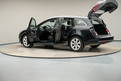 Opel Insignia SPORTS TOURER 1.6 CDTI ecoFLEXStart/Stop Innovation detail7 thumbnail