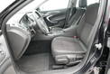 Opel Insignia SPORTS TOURER 1.6 CDTI ecoFLEXStart/Stop Innovation detail14 thumbnail