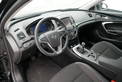Opel Insignia SPORTS TOURER 1.6 CDTI ecoFLEXStart/Stop Innovation detail16 thumbnail