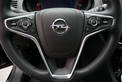 Opel Insignia SPORTS TOURER 1.6 CDTI ecoFLEXStart/Stop Innovation detail17 thumbnail