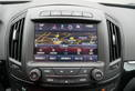 Opel Insignia SPORTS TOURER 1.6 CDTI ecoFLEXStart/Stop Innovation detail19 thumbnail
