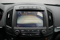 Opel Insignia SPORTS TOURER 1.6 CDTI ecoFLEXStart/Stop Innovation detail20 thumbnail