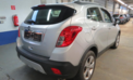 Opel Mokka 1.4 Turbo ecoFLEX Edition (540297) detail3 thumbnail