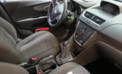 Opel Mokka 1.4 Turbo ecoFLEX Edition (540297) detail4 thumbnail