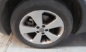 Opel Mokka 1.4 Turbo ecoFLEX Edition (540297) detail7 thumbnail