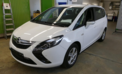 Opel Zafira Tourer 1.6 CDTI ecoFLEX Selection (507185) detail1 thumbnail