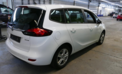 Opel Zafira Tourer 1.6 CDTI ecoFLEX Selection (507185) detail2 thumbnail