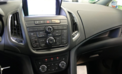 Opel Zafira Tourer 1.6 CDTI ecoFLEX Selection (507185) detail4 thumbnail