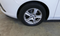 Opel Zafira Tourer 1.6 CDTI ecoFLEX Selection (507185) detail6 thumbnail