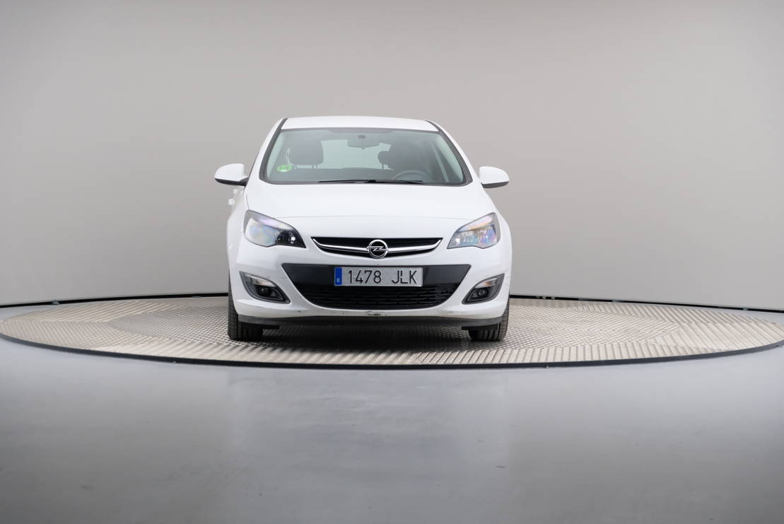 Opel Astra 1.6 Cdti S/s Business, 360-image31