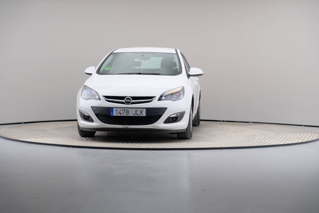Opel Astra 1.6 Cdti S/s Business, 360-image32