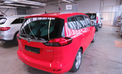 Opel Zafira Tourer 1.6 CDTI ecoFLEX Start/Stop Edition (620367) detail2 thumbnail