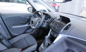 Opel Zafira Tourer 1.6 CDTI ecoFLEX Start/Stop Edition (620367) detail4 thumbnail