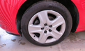 Opel Zafira Tourer 1.6 CDTI ecoFLEX Start/Stop Edition (620367) detail8 thumbnail