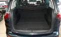 Opel Zafira Tourer 1.6 CDTI ecoFLEX Start/Stop Innovation (622610) detail7 thumbnail
