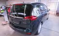 Opel Zafira Tourer 1.6 CDTI ecoFLEX Innovation (622608) detail2 thumbnail