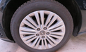 Opel Zafira Tourer 1.6 CDTI ecoFLEX Innovation (622608) detail8 thumbnail