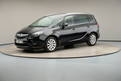 Opel Zafira Tourer 2.0 CDTI ecoFLEX Innovation (514272) detail1 thumbnail