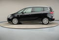 Opel Zafira Tourer 2.0 CDTI ecoFLEX Innovation (514272) detail4 thumbnail
