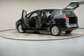 Opel Zafira Tourer 2.0 CDTI ecoFLEX Innovation (514272) detail7 thumbnail
