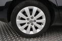Opel Zafira Tourer 2.0 CDTI ecoFLEX Innovation (514272) detail8 thumbnail