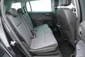 Opel Zafira Tourer 2.0 CDTI ecoFLEX Innovation (514272) detail9 thumbnail