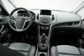 Opel Zafira Tourer 2.0 CDTI ecoFLEX Innovation (514272) detail10 thumbnail