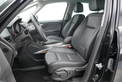 Opel Zafira Tourer 2.0 CDTI ecoFLEX Innovation (514272) detail14 thumbnail