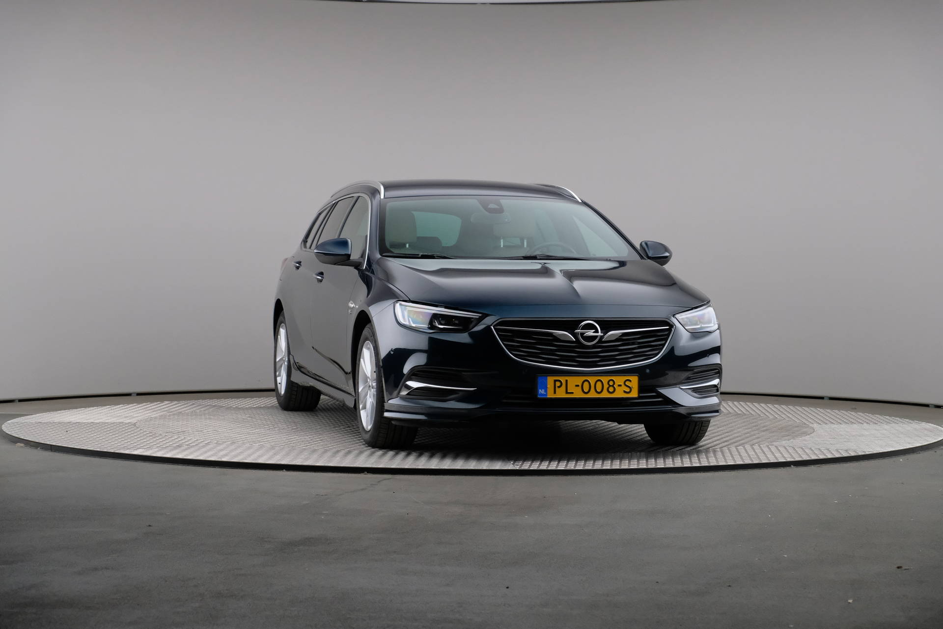 Opel Insignia Sports Tour 2.0 CDTi Business Executive, LED, Leder, Navigatie, 360-image31