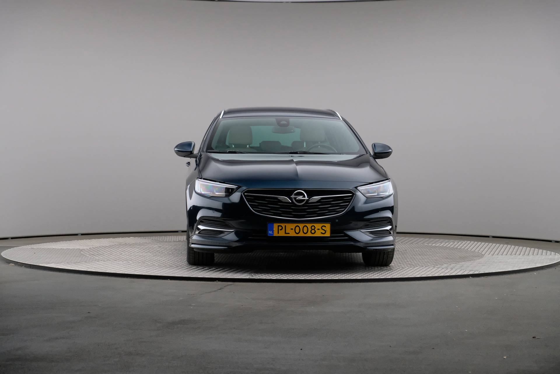 Opel Insignia Sports Tour 2.0 CDTi Business Executive, LED, Leder, Navigatie, 360-image32