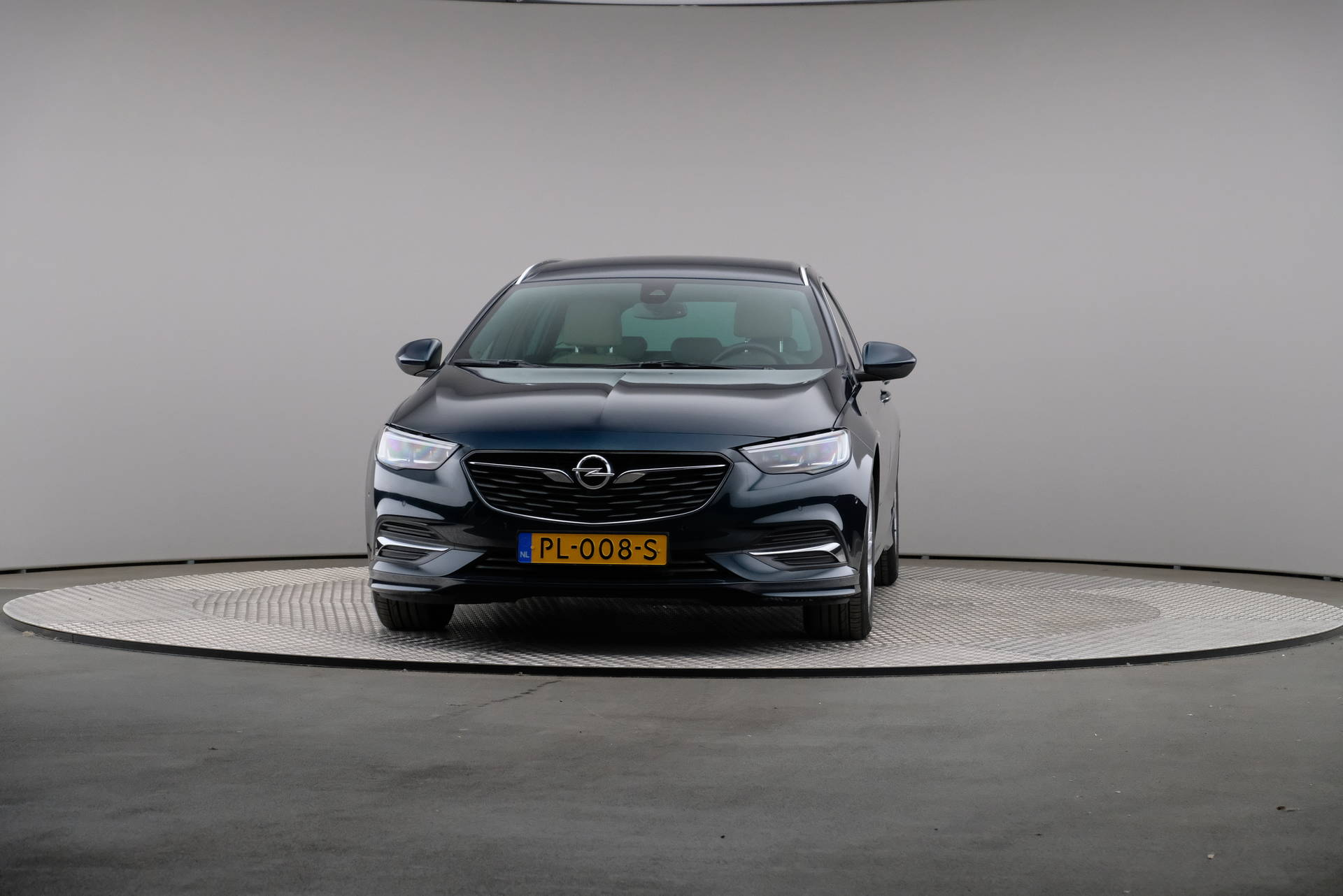 Opel Insignia Sports Tour 2.0 CDTi Business Executive, LED, Leder, Navigatie, 360-image33