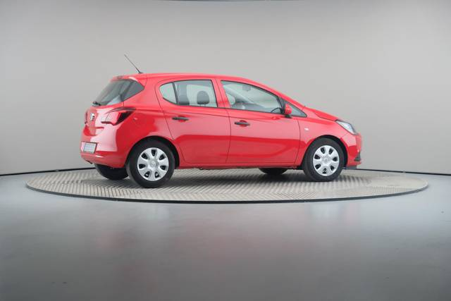 Opel Corsa 1.4 Expression 75-360 image-20