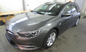 Opel Insignia Sports Tourer 2.0 CDTI 170 Pk, LED, Navigatie detail17 thumbnail