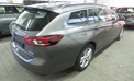 Opel Insignia Sports Tourer 2.0 CDTI 170 Pk, LED, Navigatie detail18 thumbnail