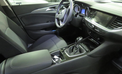 Opel Insignia Sports Tourer 2.0 CDTI 170 Pk, LED, Navigatie detail19 thumbnail