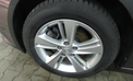 Opel Insignia Sports Tourer 2.0 CDTI 170 Pk, LED, Navigatie detail22 thumbnail
