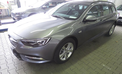 Opel Insignia Sports Tourer 2.0 Diesel Edition (691396) detail1 thumbnail