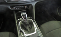 Opel Insignia Sports Tourer 2.0 Diesel Edition (691396) detail5 thumbnail
