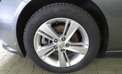 Opel Insignia Sports Tourer 2.0 Diesel Edition (691396) detail7 thumbnail